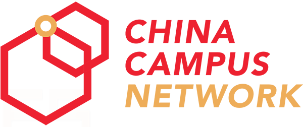 China-Campus-Network