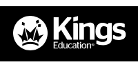 kingseducation.png