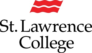 300St.-Lawrence-College-Logo-red-black.jpg
