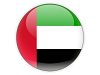united_arab_emirates_100.png