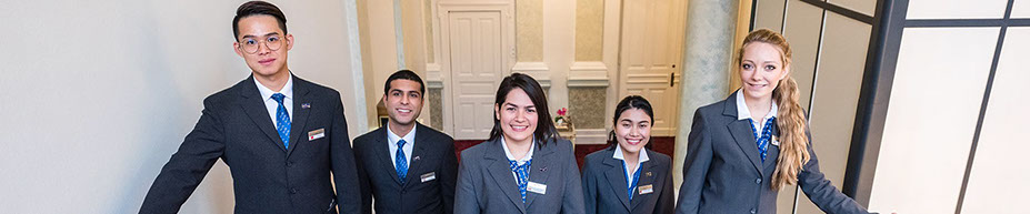 students-in-switzerland-hospitality-u339-fr.jpg